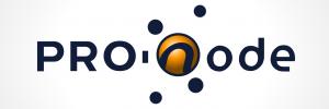 PRO-node logo