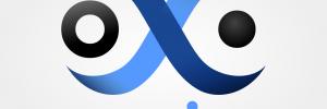 Onyx info logo