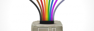 Sigrok logo