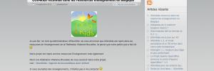 EducOOo – blog